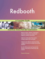 Redbooth A Complete Guide