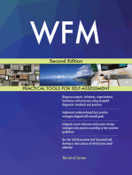 WFM Second Edition