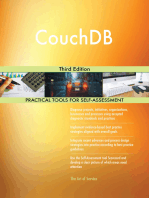 CouchDB Third Edition