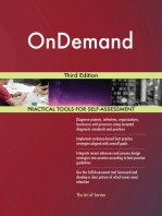OnDemand Third Edition