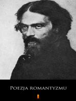 Poezja romantyzmu