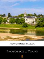 Proboszcz z Tours