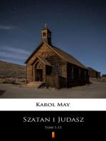 Szatan i Judasz