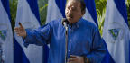 Here's What You Need To Know About The Crisis In Nicaragua