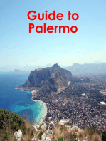 Guide to Palermo