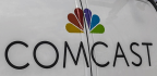 Comcast Profits Soar With Strong Broadband Growth; Universal Pictures Disappoints