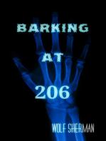 Barking At 206