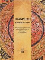 Upanishad