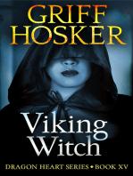 Viking Witch