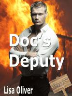 Doc's Deputy