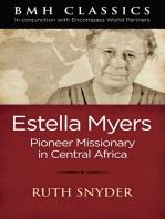 Estella Myers