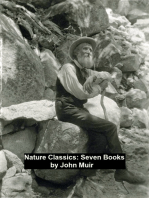 Nature Classics