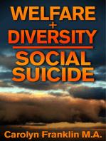 Welfare + Diversity