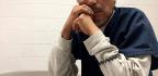 US Frees Asylum-seeking Mexican Journalist Detained Since Last Year