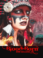 Blood-Born