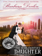 The Stablemaster's Daughter