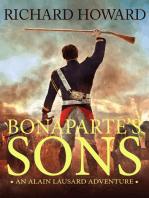 Bonaparte's Sons