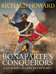 Bonaparte's Conquerors