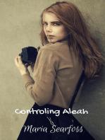 Controlling Aleah