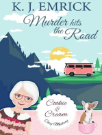 Murder Hits the Road