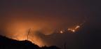 Captain Of Elite Arrowhead Hotshots Killed In Ferguson Fire Near Yosemite