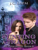 Hunting a Dragon