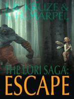 The Lori Saga