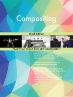 Compositing Third Edition