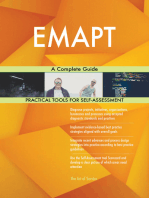 EMAPT A Complete Guide