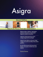 Asigra Second Edition