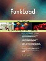 FunkLoad Second Edition