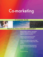 Co-marketing A Complete Guide