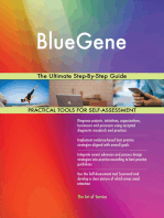 BlueGene The Ultimate Step-By-Step Guide