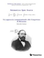 Un approccio computazionale alla Congettura di Riemann