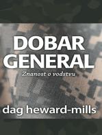 Dobar General
