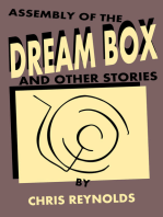 Assembly of the Dream Box and Other Stories