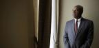 Wayne Bradshaw Rose From Humble Beginnings To Shepherd Black Banks Through Turmoil