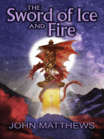 The Sword of Ice and Fire