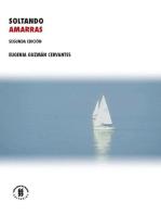 Soltando amarras: Segunda edición