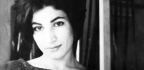 The Legendary Iranian Poet Who Gives Me Hope