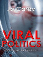 Viral Politics