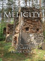Melicity