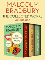 The Collected Works Volume One