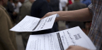 The 2020 Census Is Already in Big Trouble