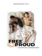 Free & Proud