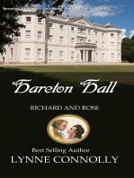 Hareton Hall