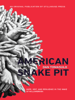 American Snake Pit