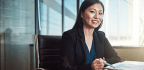 The 2018 Working Mother 60 Best Law Firms for Women