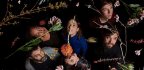 Dirty Projectors' New Album Is A Magic Pop Elixir To Forget Your Troubles