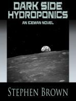 Dark Side Hydroponics